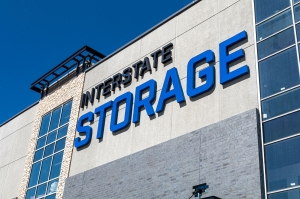 Image of Interstate Storage Lakeville Facility on 16345 Kenyon Avenue  in Lakeville, MN - View 2