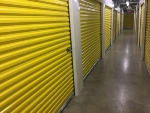 Picture of Life Storage - Atlanta - 3600 Welcome All Road