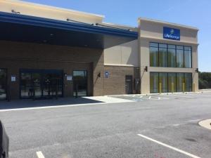 Image of Life Storage - Atlanta - 3118 Sylvan Road Facility on 3118 Sylvan Road  in Atlanta, GA - View 2