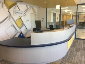 Image of Life Storage - Atlanta - 3118 Sylvan Road Facility on 3118 Sylvan Road  in Atlanta, GA - View 3