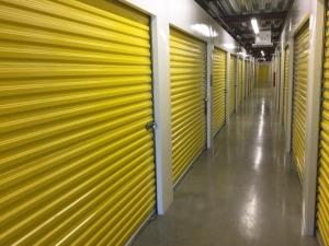Image of Life Storage - Atlanta - 3118 Sylvan Road Facility on 3118 Sylvan Road  in Atlanta, GA - View 4