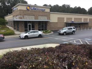 Life Storage - Atlanta - 1291 Moreland Avenue Southeast - Photo 1
