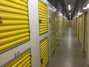 Life Storage - Atlanta - 1291 Moreland Avenue Southeast - Photo 3