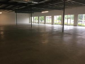 Life Storage - Atlanta - 1291 Moreland Avenue Southeast - Photo 5