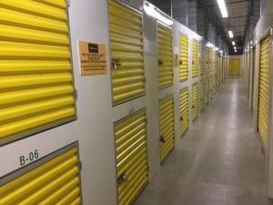Image of Life Storage - Atlanta - 1291 Moreland Avenue Southeast Facility on 1291 Moreland Avenue Southeast  in Atlanta, GA - View 4