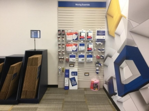 Image of Life Storage - Atlanta - 1291 Moreland Avenue Southeast Facility at 1291 Moreland Avenue Southeast  Atlanta, GA