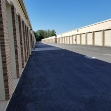 Picture of Life Storage - Atlanta - 3850 Welcome All Road