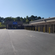 Life Storage - Atlanta - 3850 Welcome All Road - Photo 8