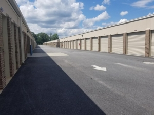 Image of Life Storage - Atlanta - 3850 Welcome All Road Facility on 3850 Welcome All Road  in Atlanta, GA - View 2