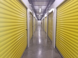 Image of Life Storage - Atlanta - 3850 Welcome All Road Facility on 3850 Welcome All Road  in Atlanta, GA - View 3