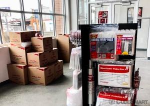 CubeSmart Self Storage - Seattle - 9309 Aurora Ave. - Photo 8