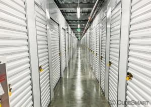 CubeSmart Self Storage - Seattle - 9309 Aurora Ave. - Photo 3