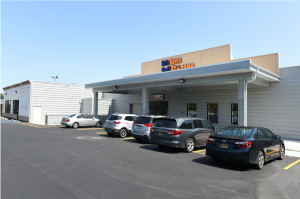 Safe Haven Self Storage Middletown - Photo 4
