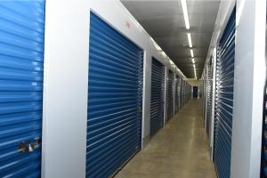 Safe Haven Self Storage Middletown - Photo 8