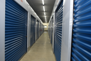 Safe Haven Self Storage Middletown - Photo 11