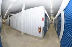 Safe Haven Self Storage Middletown - Photo 14
