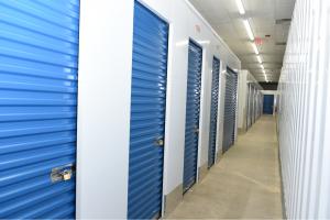 Safe Haven Self Storage Middletown - Photo 17