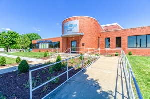 Image of SmartStop Self Storage - Milwaukee Facility on 3420 West Capitol Drive  in Milwaukee, WI - View 3