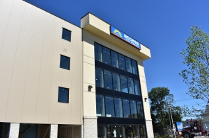 Image of Access Self Storage - Clifton Facility on 196 Piaget Avenue  in Clifton, NJ - View 2