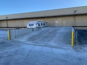 LockBox Storage - Midtown - 72nd and Dodge - Photo 7