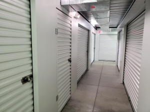 Kitty Hawk Self Storage - Photo 3