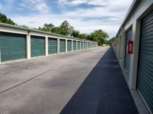 Kitty Hawk Self Storage - Photo 4