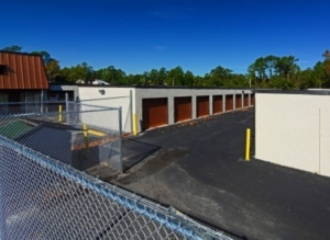 Image of Storage Zone - Self Storage & Business Center - Dunn Ave. Facility on 1435 Dunn Avenue  in Jacksonville, FL - View 4