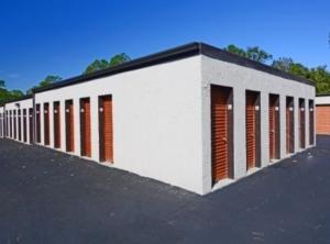 Storage Zone - Self Storage & Business Center - Dunn Ave. - Photo 5