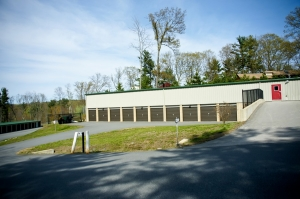 Image of Store It Now | Derry Facility on 86 Rockingham Road  in Derry, NH - View 3