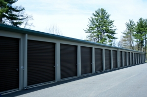 Image of Store It Now | Derry Facility on 86 Rockingham Road  in Derry, NH - View 4