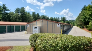 Bedford Self Storage, LLC - Photo 3