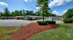 Bedford Self Storage, LLC - Photo 4