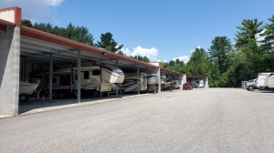 Bedford Self Storage, LLC - Photo 5