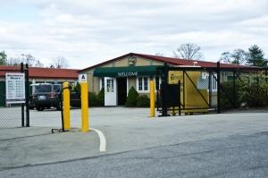 Image of Store It Now | Merrimack Facility on 2 John Tyler Street  in Merrimack, NH - View 2