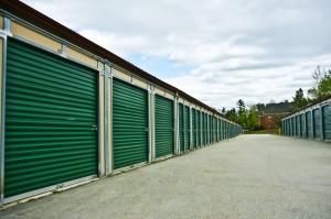 Why Self Storage, LLC - Photo 6