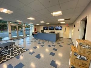 Prime Storage - North Hampton Lafayette Rd. - Photo 3