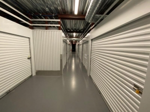 Prime Storage - North Hampton Lafayette Rd. - Photo 6