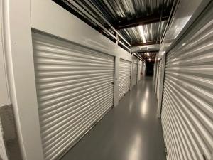 Prime Storage - North Hampton Lafayette Rd. - Photo 7