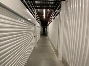 Prime Storage - North Hampton Lafayette Rd. - Photo 10