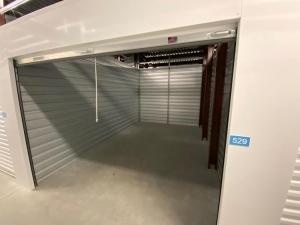 Prime Storage - North Hampton Lafayette Rd. - Photo 11