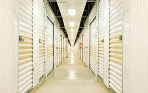Prime Storage - Derry Ashleigh Drive - Photo 1