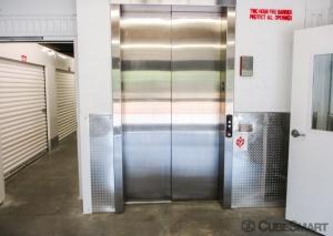 Picture of CubeSmart Self Storage - Atlanta - 1484 Northside Dr. NW