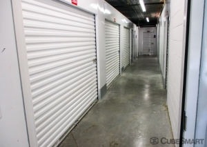 CubeSmart Self Storage - Atlanta - 1484 Northside Dr. NW - Photo 3
