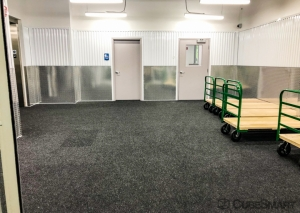 CubeSmart Self Storage - Waltham - Photo 8