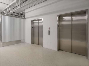 Extra Space Storage - Wauconda - Liberty Street - Photo 2