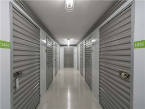 Extra Space Storage - Glen Ellyn - Main Street - Photo 3