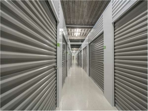 Extra Space Storage - Chicago - N Clybourn Ave - Photo 3