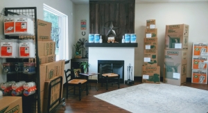 Affordable Secure Storage - Floral City - Photo 11
