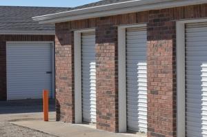 44 Waynesville Self Storage - Photo 2