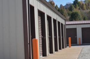44 Waynesville Self Storage - Photo 4